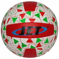 Мяч волейбольный JET BEACH PV7G