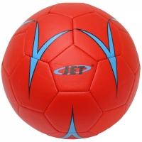 Мяч футбольный JETS ARROW