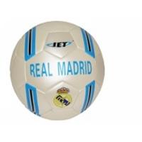 Мяч футбольный JET REAL MADRID