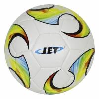 Мяч футбольный JET SHURIKEN