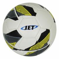 Мяч футбольный JET UNIVERSAL