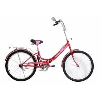 "Велосипед 24"" BA STREET BEAT YF-703C"