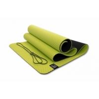Коврик для йоги FT-YGM6-3DT 1830*610*6