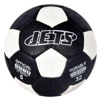 Мяч футбольный JETS HARD