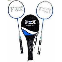 Набор для бадминтона FOX 6000