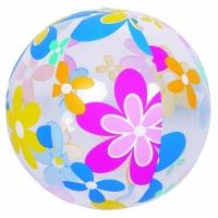 Мяч надувной JILONG 67202 50 см