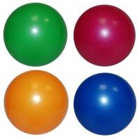 Мяч силиконовый d 200 мм G4