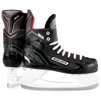 Коньки хоккейные BAUER S18 NS SR