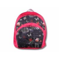 Рюкзак для художественной гимнастики INDIGO SM-200