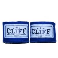 Бинт боксерский CLIFF 3,0 м.
