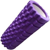 Ролик для йоги D26055