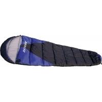 Спальный мешок Путник 101 230*80*60