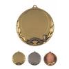 Медаль МD 852