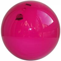 Мяч для художественной гимнастики SASAKI М-20А