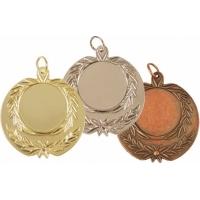 Медаль МD 1045