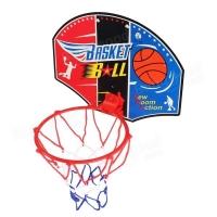 Игра Мини баскетбол G340 2223