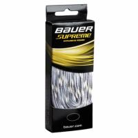 Шнурки BAUER SUPREME для хоккейных коньков