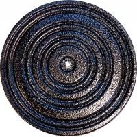 Диск STARFIT 205 металл