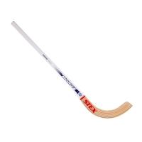 Клюшка STEX для хоккея с мячом