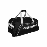 Сумка BAUER SR 1045112 для хоккейной экипировки