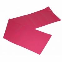 Лента для аэробики HKRB6003-6