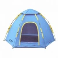 Палатка RONIN ANGARA-4