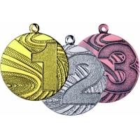 Медаль МMC 6040