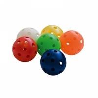 Мяч для флорбола Classic SPCR 011