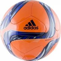 Мяч футбольный ADIDAS CONEXT №5 36898 пляжный
