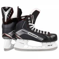 Коньки хоккейные BAUER VAPOR X300 JR