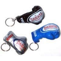 Брелок Danata Star Боксерская перчатка