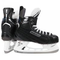 Коньки хоккейные BAUER NEXUS 5000 JR