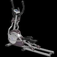 Эллиптический тренажер OXYGEN FITNESS EX-35 FD HRC+