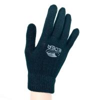 Перчатки EDEA тренировочные