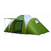 Палатка TREKKING ATHINA-6 82095