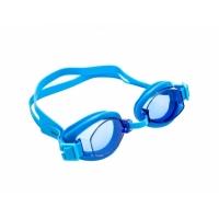 Очки для плавания MAD WAVE 042409 Simpler