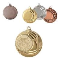 Медаль МMC 2040