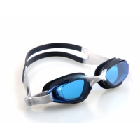 Очки для плавания MAD WAVE 041901 Junior Micra Multi