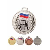 Медаль МMC 9250