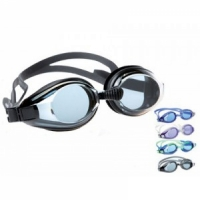 Очки для плавания MAD WAVE 042407 Nova