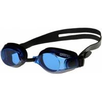 Очки для плавания ARENA 92404 Zoom X-fit