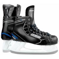 Коньки хоккейные BAUER NEXUS 5000 Y
