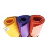 Коврик для фитнеса Fitness 1400*500*5