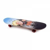 Скейтборд 7154