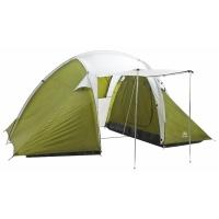 Палатка TREKKING NAPOLI 4 82092