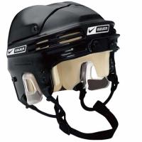 Шлем для хоккея BAUER 4500 SR